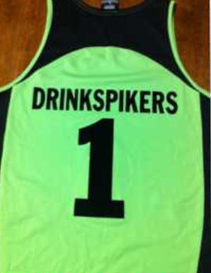 drinkspiker