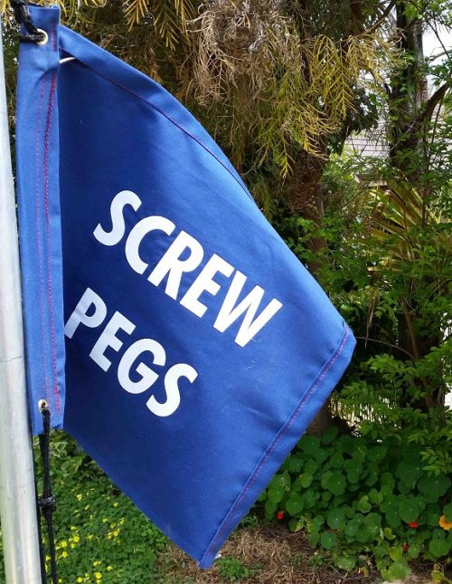screw-in-pegs-flag-3